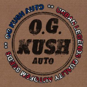 OG Kush Auto Fem